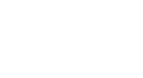 Ferrante's – Steam Carpet Cleaning